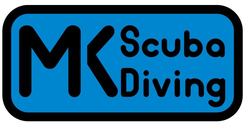 MK Scuba Diving