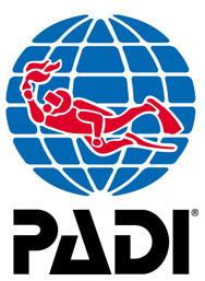 PADI Courses